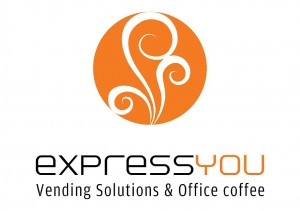 logo-expressyou