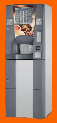 Brio3cabinet