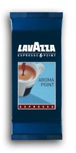 CAFÉ AROMA POINT ESPRESSO 429