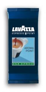 CAFÉ AROMA POINT GRAN ESPRESSO 431