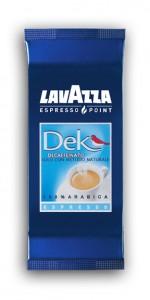 DEK -Descafeinado- 605